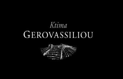 Gerovassiliou