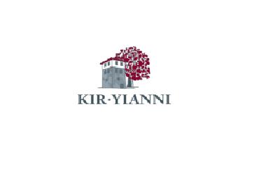 Kiryanni