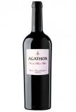 Tsantali Agathon